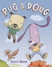 Pug & Doug ebook by Steve Breen,Steve Breen