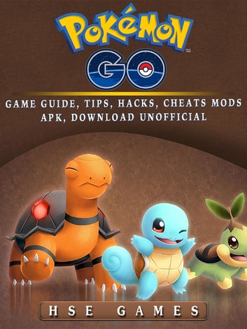 Roblox Game Guide Tips Hacks Cheats Mods Apk Download Pdf Can You Download A Kindle Book As A Pdf