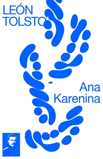 Ana Karenina ebook by León Tolstoi