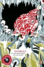Beowulf ebook by Michael Alexander