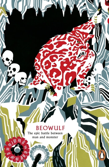 Beowulf ebook by