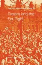 The Routledge Companion to Fascism and the Far Right ebook by Peter Davies, Derek Lynch