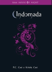Indomada ebook by Cast, Kristin, Cast,...