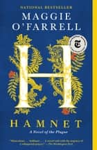 Hamnet ebook by Maggie O'Farrell