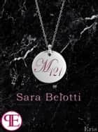 M121 ebook by Sara Belotti