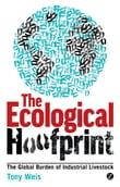 Ecological Hoofprint, The