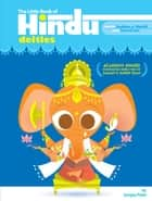 The Little Book of Hindu Deities ebook by Sanjay Patel