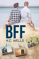 BFF ebook by