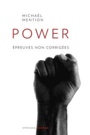 Power ebook by Michaël Mention