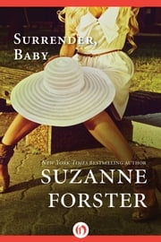 Surrender, Baby ebook by Suzanne Forster
