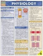 Shaken baby syndrome or vaccine induced encephalitis are parents physiology ebook by barcharts inc fandeluxe Document
