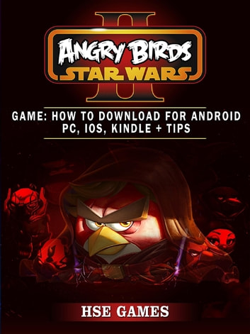 angry birds superheroes games