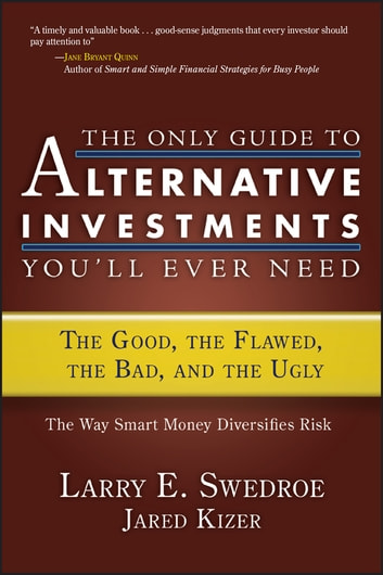 Ebook youll the need ever investment only guide