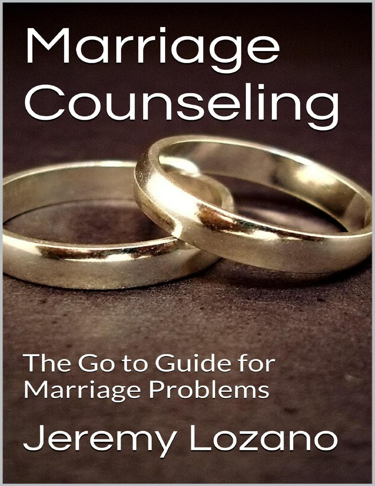 Marriage Counseling The Go To Guide For Marriage Problems Ebook By Jeremy Lozano 9781329555969 Rakuten Kobo Greece She played a critical role in supporting ford during the initial stage of his career. kobo
