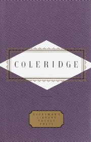 Coleridge: Poems ebook by Samuel Taylor Coleridge