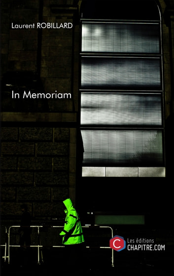 In memoriam ebook by Laurent Robillard