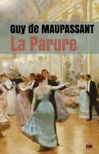La parure ebook by Guy de Maupassant