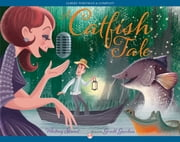 A Catfish Tale ebook by Whitney Stewart,Gerald Guerlais