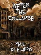 After the Collapse ebook by Paul Di Filippo