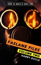 The Faslane Files: Volume Two ebook by Harry Dayle