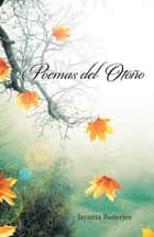 Poemas Del Otoo ebook by Jayanta Banerjee