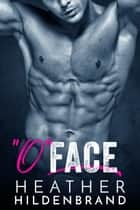 O Face ebook by