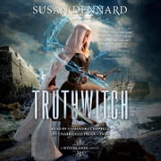 Truthwitch - A Witchlands Novel audiobook by Susan Dennard