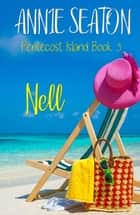 Nell ebook by