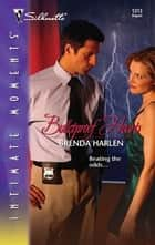 Bulletproof Hearts ebook by Brenda Harlen