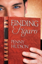 Finding Figaro ebook by Penny Hudson
