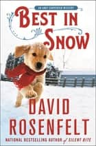 Best in Snow ebook by