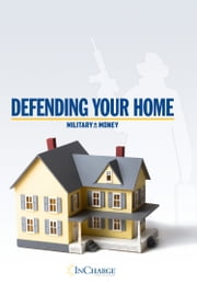 Defending Your Home ebook by InCharge Debt Solutions