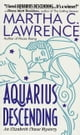 Aquarius Descending ebook by Martha C. Lawrence