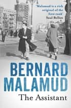 The Assistant ebook by Bernard Malamud