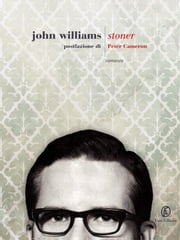 Stoner ebook by John Edward Williams, Stefano Tummolini
