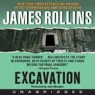 Excavation audiobook by
