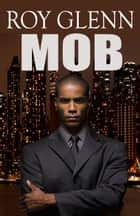 Mob ebook by