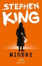Misery (versione italiana) eBook by Tullio Dobner, Stephen King