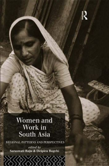 South Asian Women At Work 100