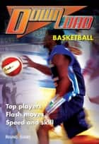 Basketball ebook by Jillian Powell