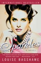 Sparkles ebook by Louise Bagshawe