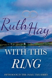 With This Ring ebook by Ruth Hay
