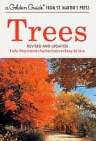 Trees ebook by