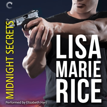 Midnight Secrets audiobook by Lisa Marie Rice