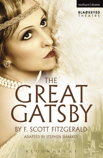 the society of the roaring twenties in the great gatsby by f scott fitzgerald Need help on themes in f scott fitzgerald's the great gatsby check out our thorough thematic analysis which was also known as the roaring twenties.