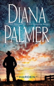 Harden ebook by Diana Palmer