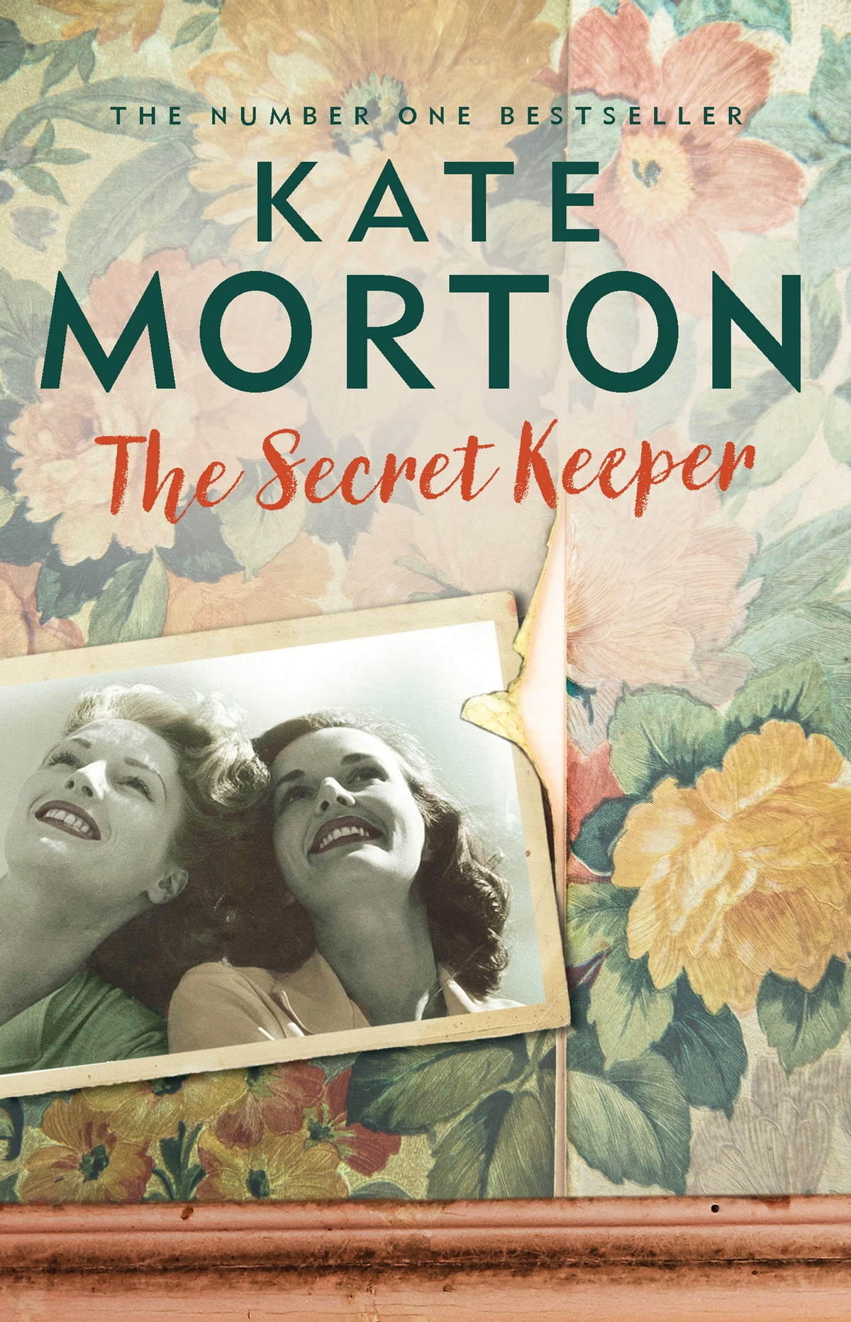 Forum on this topic: The Secret Keeper, Kate Morton, the-secret-keeper-kate-morton/