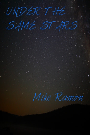Under the Same Stars ebook by Mike Ramon