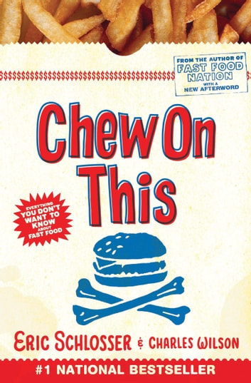 chew on this 18 reviews of chew on this i am not personally a dog owner but i have lots of friends who are more fond of their dogs than their family (and knowing their families, this might not be misplaced affection).