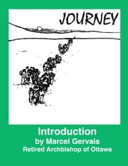 Journey: Introduction ebook by Marcel Gervais